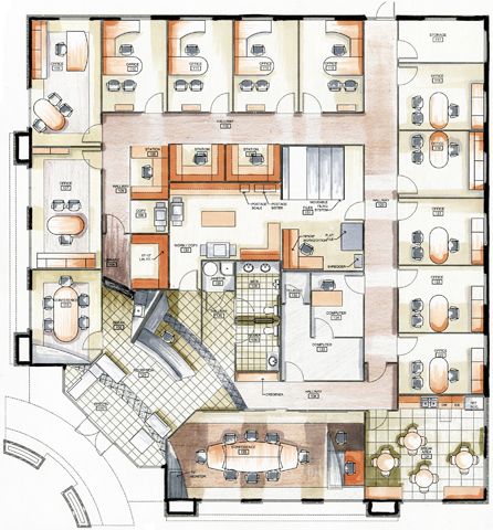 Kesakeittio Kaisa as well Set House Facade Vector Illustration 5030413 together with 34643 ACK Media Launches National Geographic Traveller In India additionally Puma 20Flexible 20Container 20Retail furthermore Law Office Floor Plan Design. on modern house plans